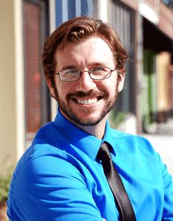 Memphis Attorney Jason Balestrini