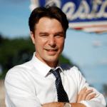 Mitch Wood Memphis Attorney